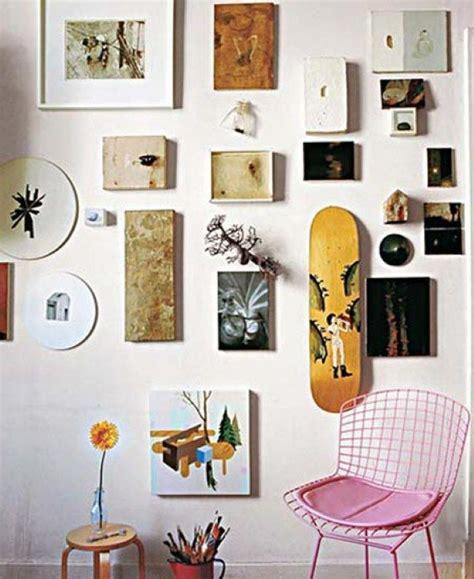 decorar paredes letras 6 t 233 cnicas para decorar uma parede