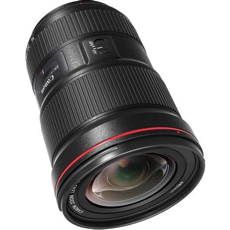 Canon Ef 16 35mm F2 8 L Iii Usm canon ef 16 35mm f 2 8l iii usm