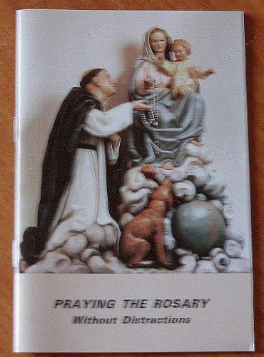rosary novenas to our classic reprint books grandmasbooks on marketplace pulse