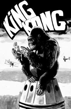 filme stream seiten life is beautiful king kong king kong und die wei 223 e frau 1933 king