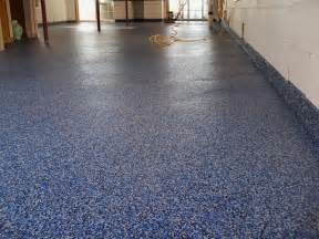 basement floor coating prestige floor coating