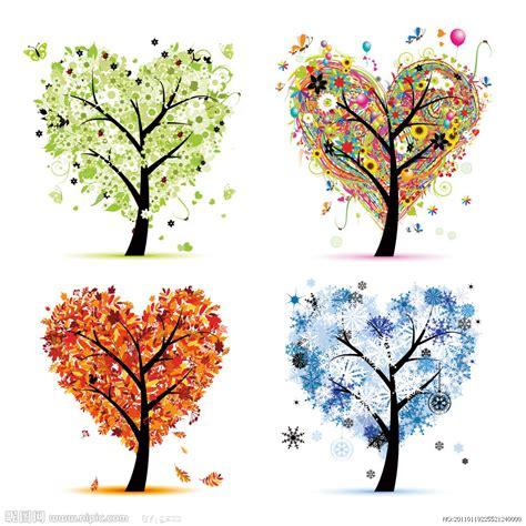 season for love 关于四季的图片图片 关于四季的图片图片下载