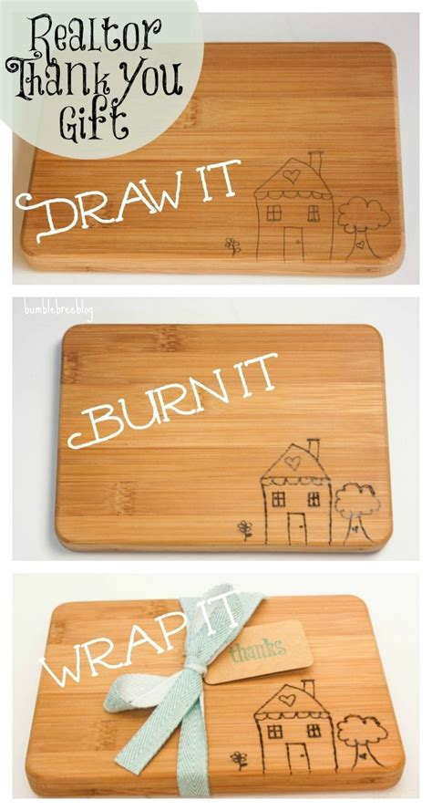 diy wood gifts 91 best diy wood burned cutting boards images on