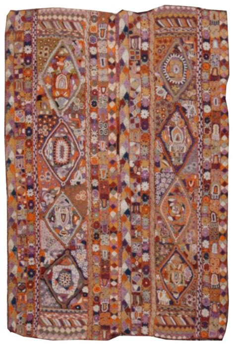 iraqi rugs 17 best images about s iraqi embroidered rugs on auction wedding and blankets