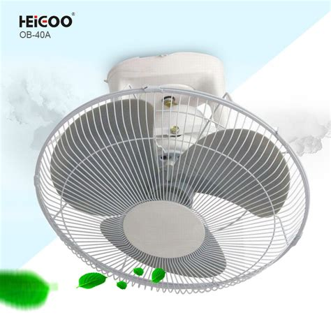 wall mounted cooling fans sale wall fan wall mounted air cooling fan