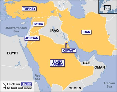 map of turkey and iraq news middle east iraq neighbours what s at stake