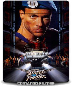 street fighter 1994 imdb hd wallpapers street fighter 1994 bluray 720p dublado torrent download