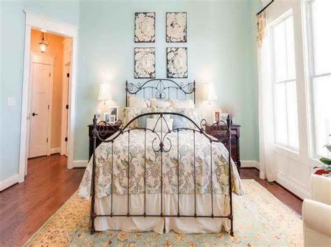 elegant bedroom ideas elegant bedroom ideas for teenage girl 18 decoration
