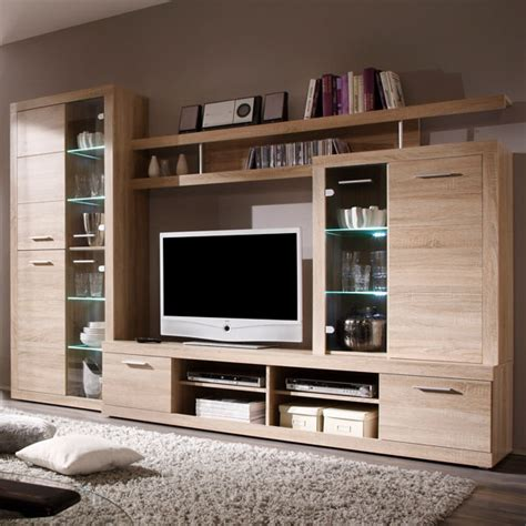 mueble salon elia cambrian xxcm villaverde