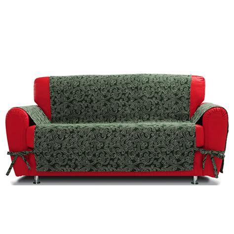 genius copri divano copridivano genius class salva divano in puro cotone g
