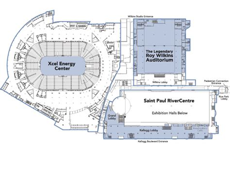 grand arena grand west floor plan beautiful grand arena grand west floor plan photos flooring area rugs home flooring ideas