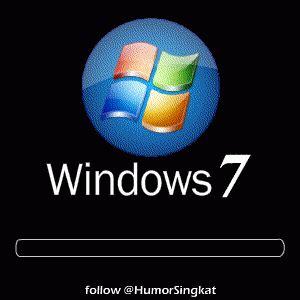 imagenes animadas windows imagenes animadas para bbm elpanaberry wordpress