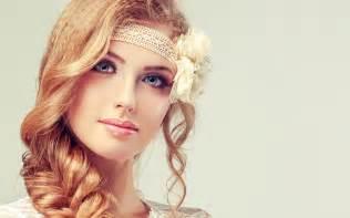 Arab Hd arab girl wallpaper hd download of beautiful arabic girl