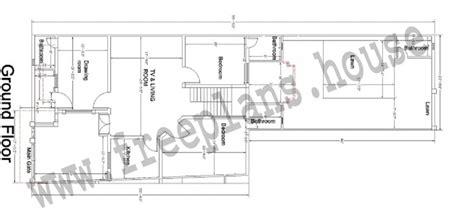 35 sq meters to feet 35 215 55 feet 178 square meters house plan