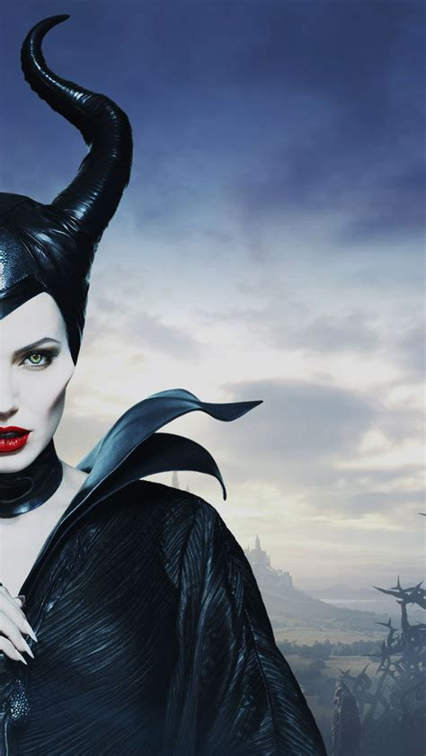 wallpaper for iphone movie maleficent movie 2014 hd ipad iphone wallpapers