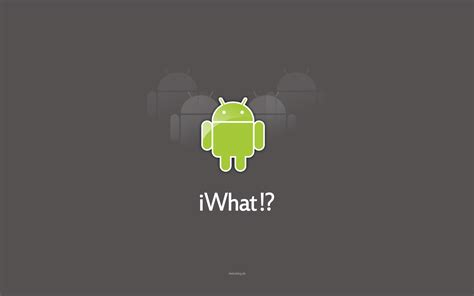 is android better than apple apple better than android wallpaper 5346 timehd