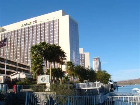 L Jpg Aquarius Hotel Laughlin Buffet