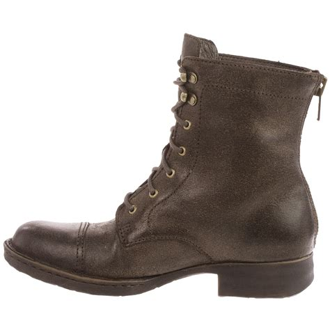 born boots for born kelisa lace boots for save 72