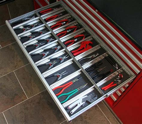 Toolbox Drawer Organizer by 45 Best Images About Tool Box Organization On