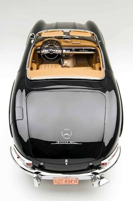Mercedes Nothing But The Best Heilig mercedes the best or nothing whhhhhhhhhhhatt