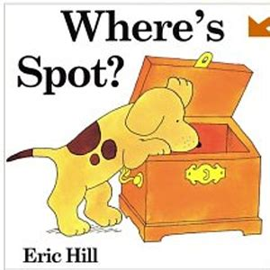wheres spot 301 moved permanently