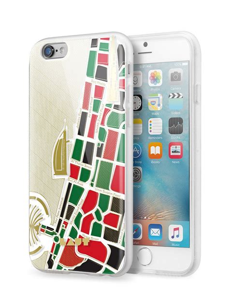 Laut Nomad Iphone 6 Plus nomad collection for iphone laut usa