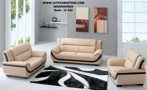 Sle Living Rooms by Sle Living Room Color Schemes 28 Images Useful Tips To