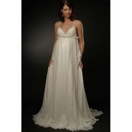 Wedding Dresses Empire Waist by Empire Waist Wedding Dresses
