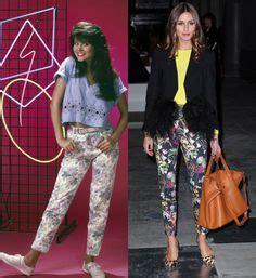 recreate 80s fashions 90s attire on pinterest 90s fashion 80s fashion and