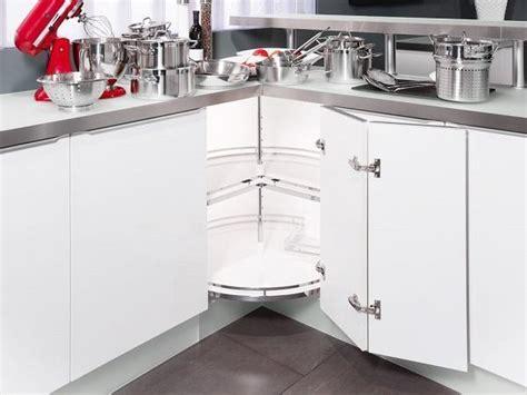 soluzioni angolo cucina cucine ad angolo soluzioni
