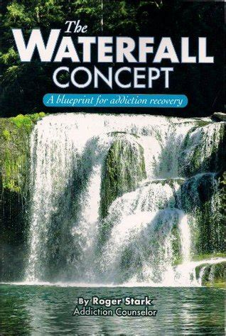 waterfall books the waterfall concept by roger stark reviews discussion