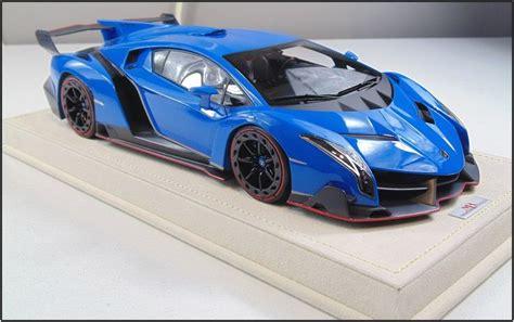 Lamborghini Venon by 1000 Images About Cars On