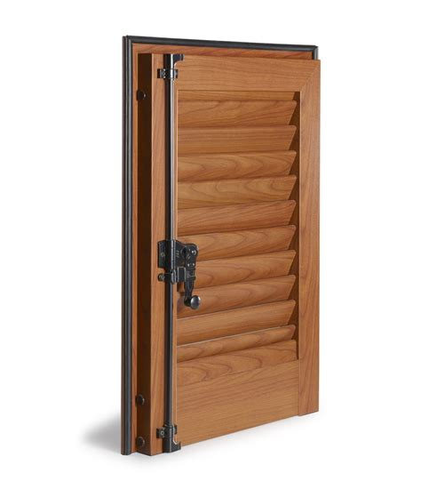 persiana in legno persiana in legno 45 mm o 55 mm alluminio spessore 50 mm