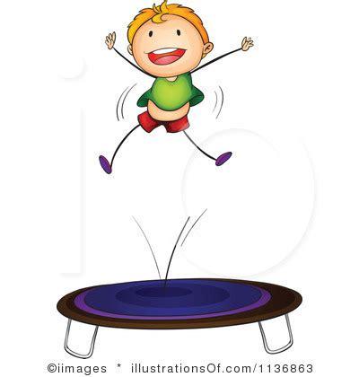jump clipart jumping cliparts