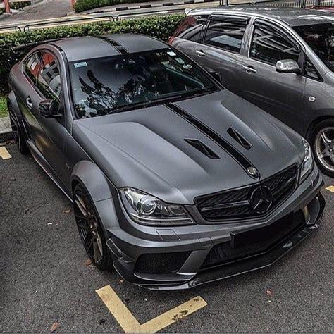 best 25 matte car paint ideas on matte cars audi r8 black and cars