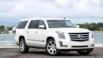 2015 Cadillac Suv Price 2015 Cadillac Escalade Hd Wallpapers When Luxury Meets