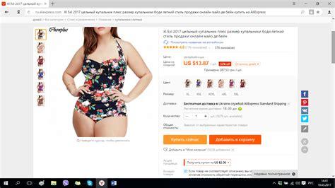 aliexpress global global fashion bags aliexpress