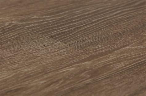 vinyl flooring seattle gurus floor