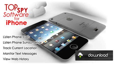 iphone spy iphone tracking app iphone spy app reviews iphone spy software iphone spy apps iphone gps tracker