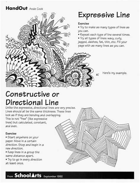 doodle lesson plan best 25 zentangle lesson plan ideas on doodle