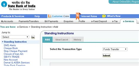 application letter for new cheque book sbi how to apply for cheque book in sbi