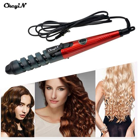 electric hair rollers for short hair styling short hair with electric curlers pro hair curler