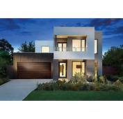 Modern Home Design 4 Beds 55 Baths 2 Car Garage Up To 3704 Squares