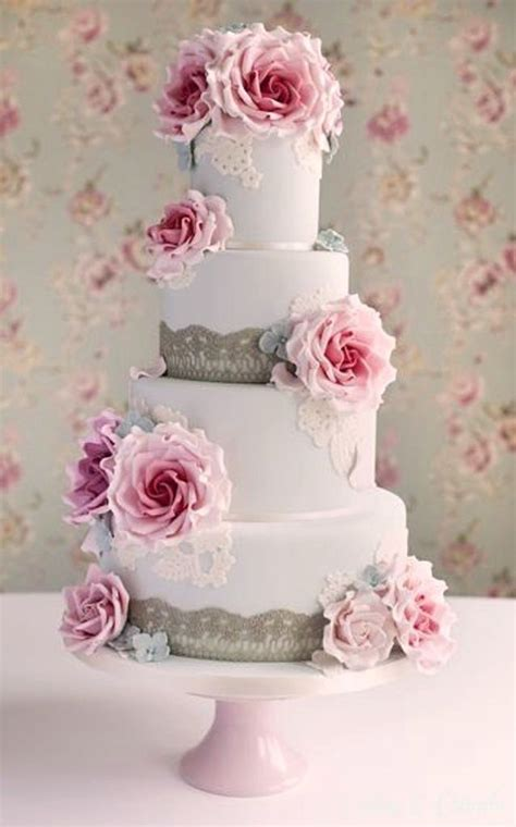 Beautiful Wedding Cakes by Beautiful Wedding Cakes Designer Cakes Cupcakes And