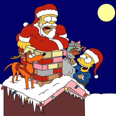 imagenes animados de la navidad imagenes de dibujos animados en navidad archivos dibujos