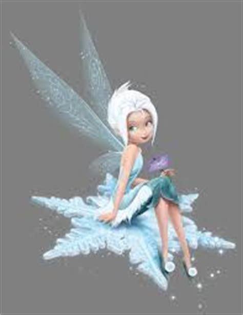 libro the snow sister periwinkle on disney fairies pixie hollow and fairies