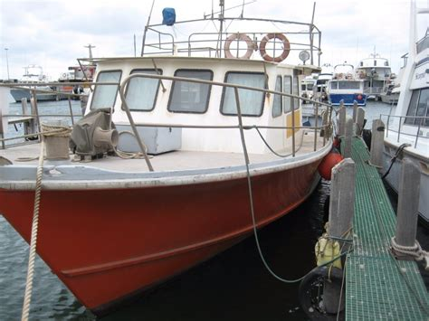 bullet boats for sale wa marko late build 15 7m ex cray boat power boats boats