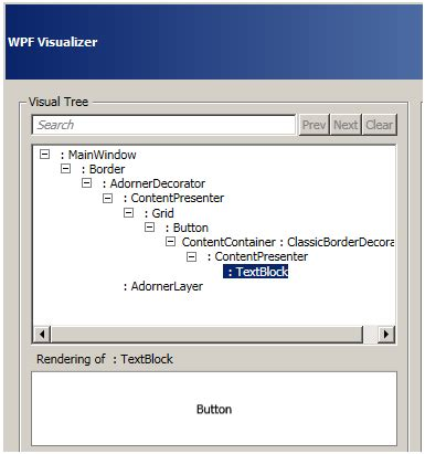 wpf tutorial questions wpf interview questions with answers codeproject