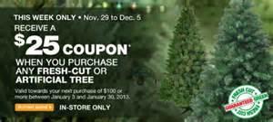 home depot canada coupons sales bargainmoose canada
