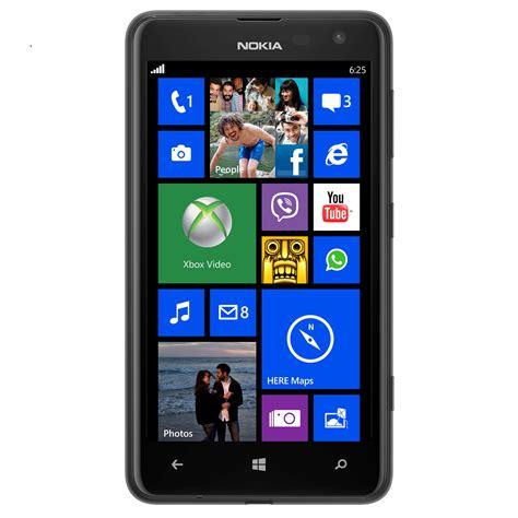 nokia lumia 625 front buy nokia lumia 625